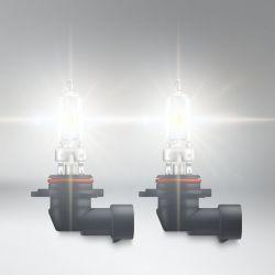 1x Ampoule HB3 9005 100W OSRAM SUPER BRIGHT PREMIUM 9005 P20d