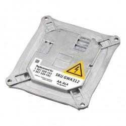 al Ballast Bosch Typ 63117182520/1307329153