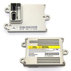 D1S zavorra tipo Philips XLD 988 968 144 145