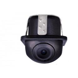 Reversing camera - 120 ° cmos123 Built