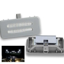 Pack modules LED mirrors BMW e60, e90, e65, e70, f25