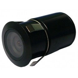 Caméra de recul à percer - 90° CMOS121