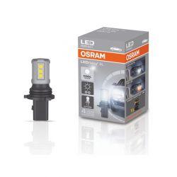 Ampoule LED P13W SL LEDDriving 3828CW 1,8W 12V PG18.5D