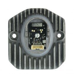 Linkes LED-Modul 63117214939 für BMW 5er G30 OEM Leuchten