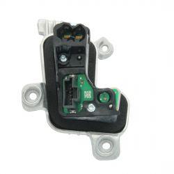 LED-Blinkmodul 63117419619 für BMW 3er F30 F31 F35