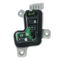 LED-Blinkmodul 63117419620 für BMW 3er F30 F31 F35