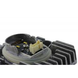 LED-Modul 63117214934 für BMW 5er G30 OEM Leuchten
