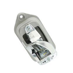 LED-Modul 63117370000 für RECHTE Kurvenlichter BMW 7er F01 F02 F03