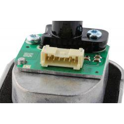 LED-Modul 63117419610 6-polig für BMW 3er Leuchten F30 F31 F35