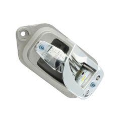LED-Modul 63117339023 für LINKE Kurvenlichter BMW 3er F01 F02 F03