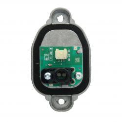 LED-Modul 63117419610 3-polig für BMW 3er Leuchten F30 F31 F35