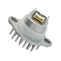 LED-Modul 63117440360 für OEM-Leuchten der BMW 7er G11 G12