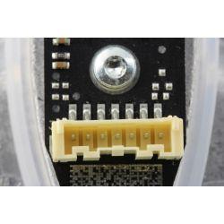 LED-Blinkmodul 63117440359 für BMW 7er G11 G12
