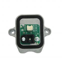 LED-Modul 63117419615 für BMW 3er F30 F31 F35