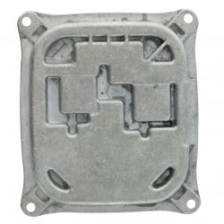 LED control unit A2219000404 LED