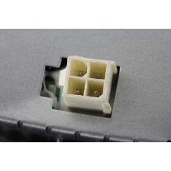 LED-Steuereinheit A2219000404 LED