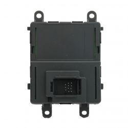 LED control unit LED 8R0907472B / 8R0907472D - Audi