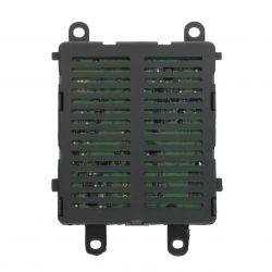 LED-Steuereinheit LED 8R0907472B / 8R0907472D - Audi