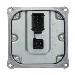 LED control unit A2228700789 A2228700689 A2228700689 LED