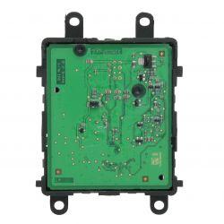 LED control unit LED 8R0907472A / 8R0907472C - Audi