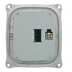 LED control unit A2218706389 1307329251 LED