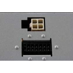 LED-Steuereinheit A2218706389 1307329251 LED