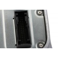 LED control unit A2059008504 LN5474 LED