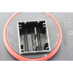 LED control unit 63117457875 LED