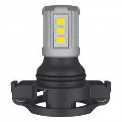 LED PS19W OSRAM LEDriving SL 3301CW 12V 1,8W PG20-1