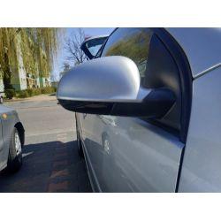 Wiederholer dynamische LED-Hintergrundbeleuchtung GOLF V 5 Volkswagen