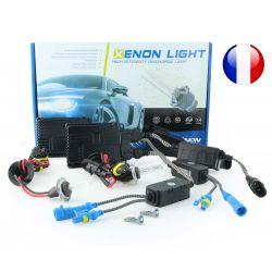 H1 Xenon conversion kit - 5000K 25W - SD2+ XPU V5.5 Performance