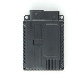 H8 H9 H11 H16 Xenon - 5000K 25W - SD2+ XPU V5.5 Performance
