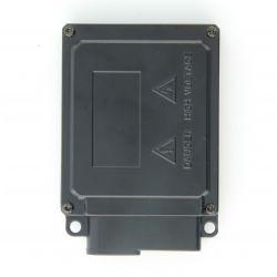 H1 Xenon conversion kit - 4300K 25W - SD2+ XPU V5.5 Performance