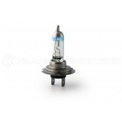 2 x 100W Glühbirnen h7 12v Vision mehr Rennen 180% - Frankreich-Xenon