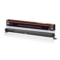 LED 140W Lightbar FX1000-CB SM OSRAM 8000Lms 6000K LEDDL114-CB 1m