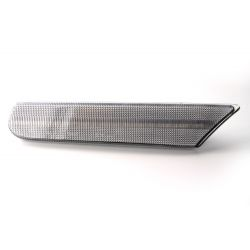 Clear LED Paring Side Turn Signals Porsche 911 996 & Boxster 986