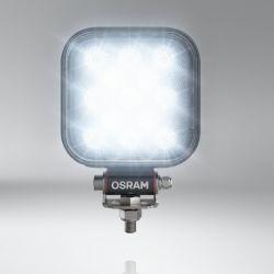 Reversing VX120S-WD LEDDriving OSRAM LEDDL109-WD