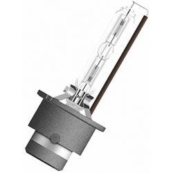 2X XENON BULBS OSRAM XENARC ULTRA LIFE D2S HID DISCHARGE LAMP, 66240ULT-HCB, 10 YEAR WARRANTY