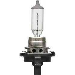 Glühlampe H11B OSRAM ORIGINAL 12V 55W PGJY19-2 Ersatzteil 64241