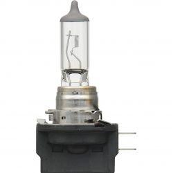Bulb H11B OSRAM ORIGINAL 12V 55W PGJY19-2 spare part 64241