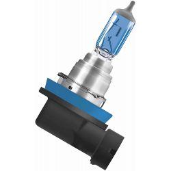 Osram H16 12V 19W PGJ19-3 Cool Blue INTENSE Xenon Look 64219CBI