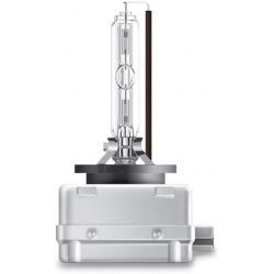 OSRAM D1S 66140 ORIGINAL Xenarc 1st bulb - 4 years Warranty * OSRAM