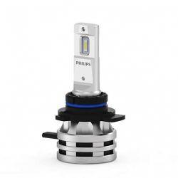 2x HIR2 9012 Philips ultinon essential gen2 LED lamp 11972UE2X2