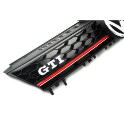 GRILLE GOLF 7 GTI (5G) 2013 - 2017 MK1 VOLKSWAGEN OEM Original type 5G0853651AJBTU