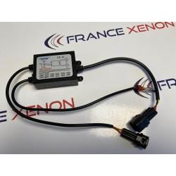 Module de Gestion LED pour DRL-130030