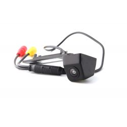 Reverse Camera Wired vw scirocco golf polo passat beetle - pla