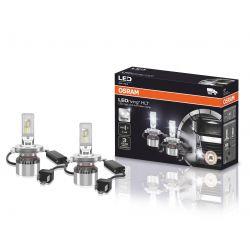 H4 LEDriving HLT P43t 24V LED Truck Kit - OSRAM - 2 Bulbs