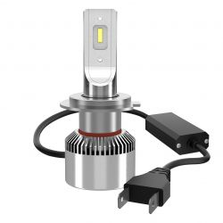 H7 LEDriving HLT PX26d 24V Truck LED Kit - OSRAM - 2 Bulbs