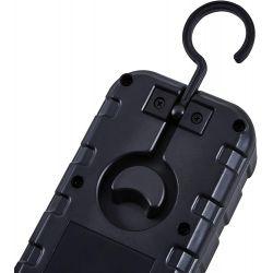 BATTERYcharge 904 OEBCS904 - Cargador inteligente y mantenedor de carga