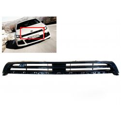 GRILLE Scirocco R-line VOLKSWAGEN OEM Original type Phase 1 from 2009 to 2015